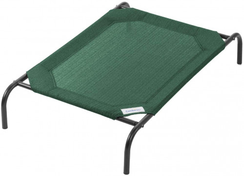 1. The Original Elevated Pet Bed