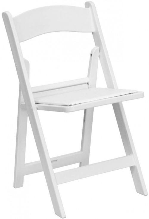 14. Flash Furniture 4 Pk. HERCULES Series