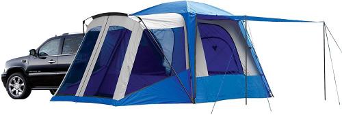 3. Sportz SUV Blue/Grey Tent