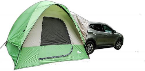 4. Napier Backroadz SUV Tent