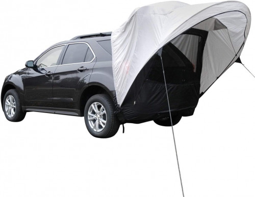 5. Napier Sportz Cove 61500 SUV/Minivan Tent