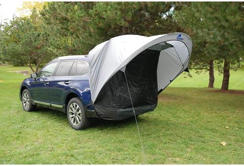 7. Napier Sportz Cove 61000 SUV Tent