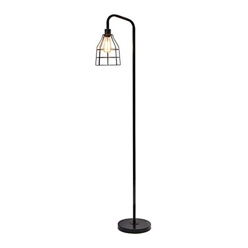 CO-Z Lamp with Stable Base