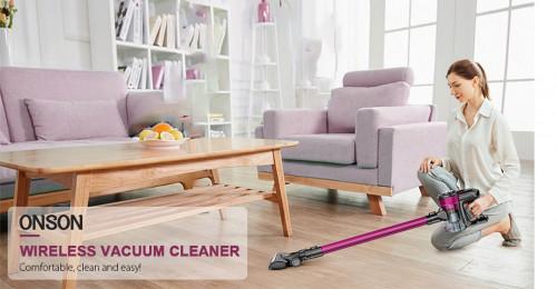 Best-2-in-1-Cordless-Vacuum