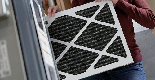 Best-AC-Filters