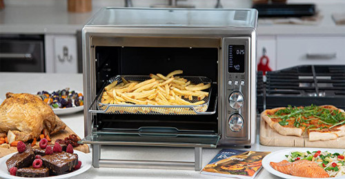 Best-Air-Fryer-Toaster-Oven