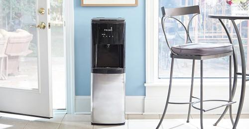 Best-Bottom-Loading-Water-Dispenser