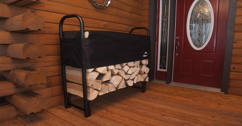 Best-Firewood-Storage-Racks