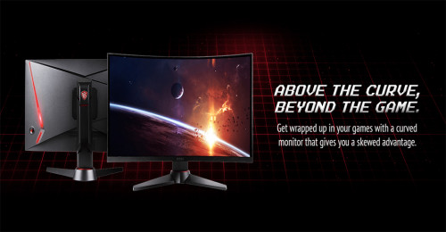 Best-Gaming-Monitor-Under-200