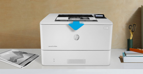 Best-HP-Printer-for-Small-Business