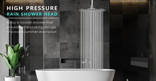 Best-Large-Shower-Head