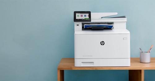 Best-Laser-Printer-for-Photos