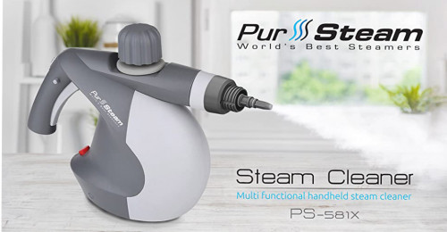 Best-Multi-Purpose-Steam-Cleaner