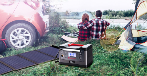 Best-Portable-Generator-for-House