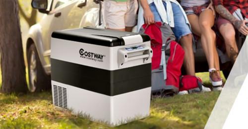 Best-Portable-Refrigerator