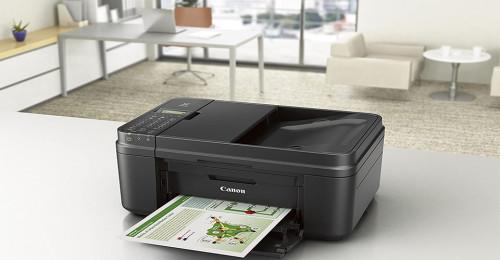 Best-Printer-under-100