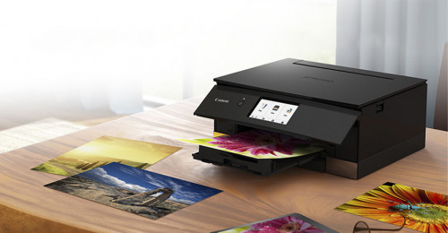 Best-Printer-with-Scanner-for-Home-Use