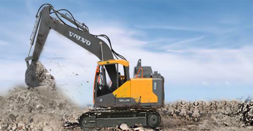 Best-Remote-Control-Excavator-Toys