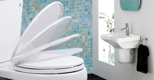 Best-Soft-Close-Toilet-Seat