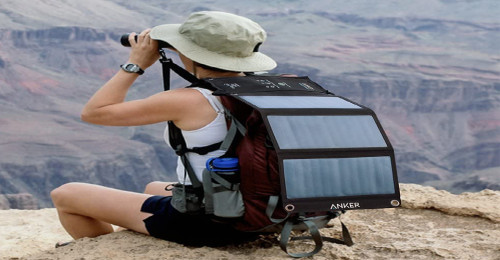 Best-Solar-Charger-for-Backpacking
