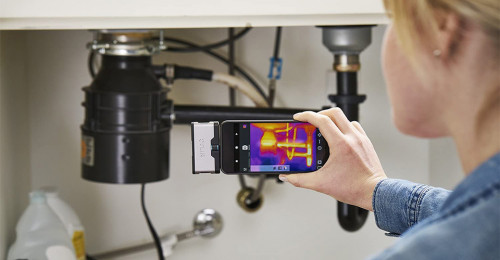 Best-Thermal-Imaging-Camera