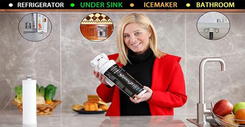 Best-Under-Sink-Water-Filter