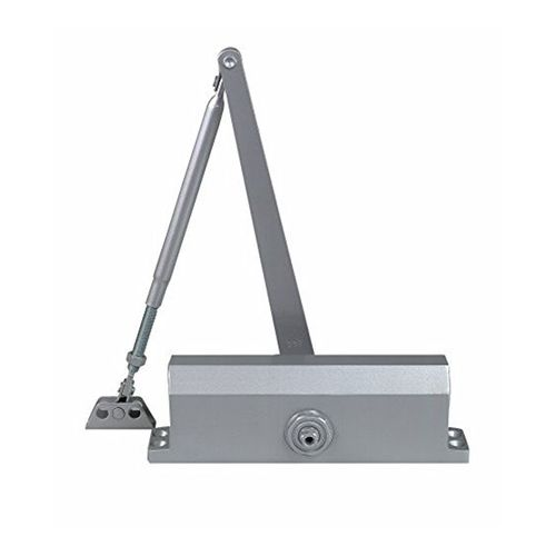 Dynasty Hardware 3000-ALUM Door Closers