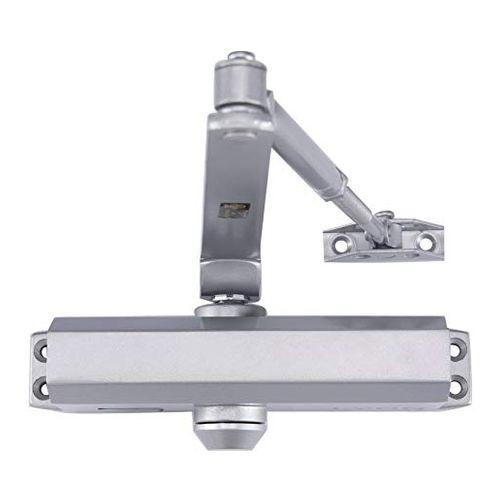 LYNN Hardware Commercial Door Closer